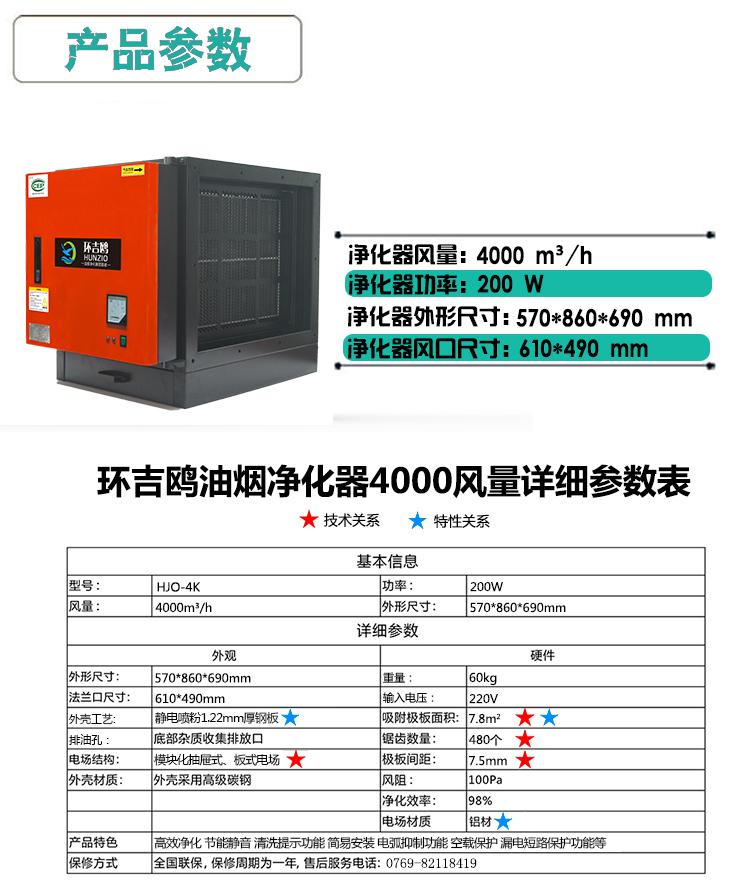 HJO-4K参数表.png