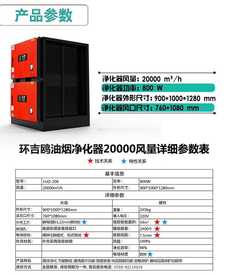 HJO-20K参数表.png