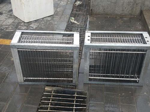 厨房排烟不畅?环吉鸥分享餐饮油煙淨化器清洁流程