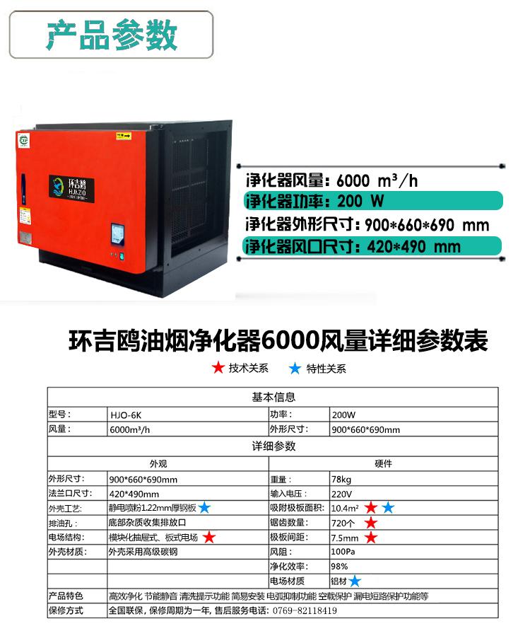 HJO-6K参数表.png